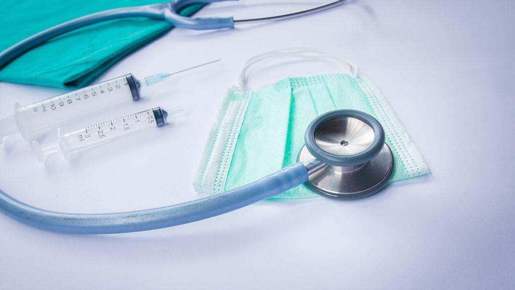 2021年免于进行临床试验医疗器械目录解读
